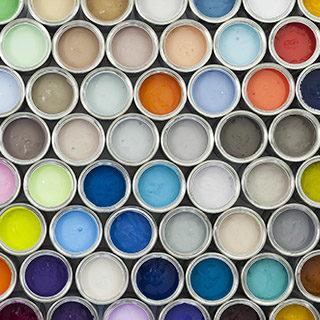peinture-artisanale-2
